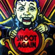 ShootAgain