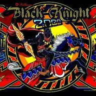 Black_Knight_2000